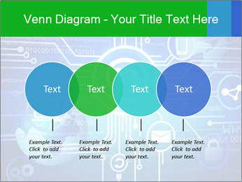 0000078387 PowerPoint Template - Slide 32