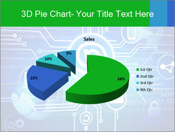 0000078387 PowerPoint Template - Slide 35