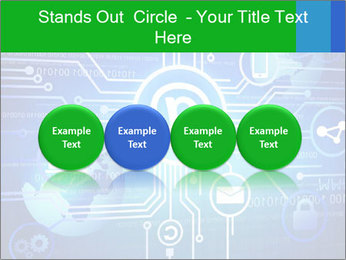 0000078387 PowerPoint Template - Slide 76