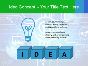 0000078387 PowerPoint Template - Slide 80