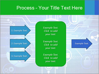 0000078387 PowerPoint Template - Slide 85