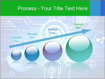 0000078387 PowerPoint Template - Slide 87