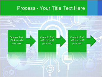 0000078387 PowerPoint Template - Slide 88