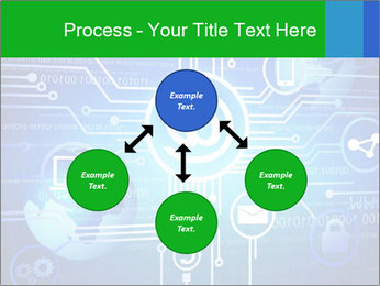 0000078387 PowerPoint Template - Slide 91