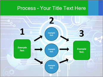 0000078387 PowerPoint Template - Slide 92