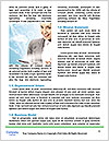0000078387 Word Templates - Page 4