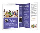 0000078388 Brochure Templates