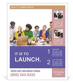 0000078388 Poster Templates