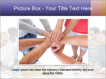 0000078388 PowerPoint Template - Slide 16