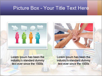0000078388 PowerPoint Template - Slide 18