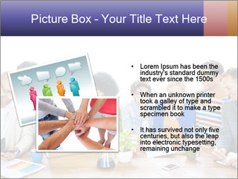 0000078388 PowerPoint Template - Slide 20