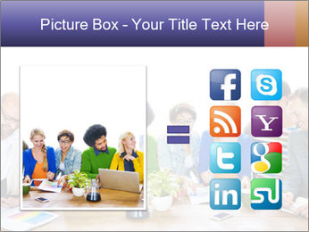 0000078388 PowerPoint Template - Slide 21