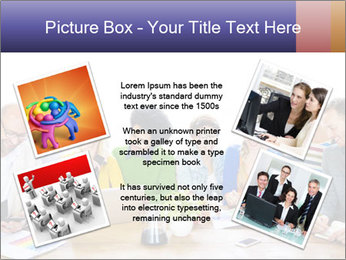 0000078388 PowerPoint Template - Slide 24