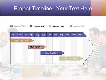 0000078388 PowerPoint Template - Slide 25