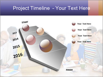 0000078388 PowerPoint Template - Slide 26