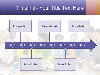 0000078388 PowerPoint Template - Slide 28