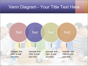 0000078388 PowerPoint Template - Slide 32