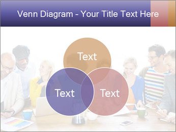 0000078388 PowerPoint Template - Slide 33