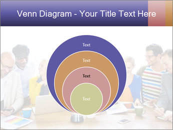 0000078388 PowerPoint Template - Slide 34