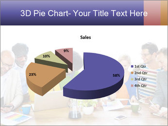 0000078388 PowerPoint Template - Slide 35