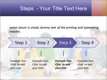 0000078388 PowerPoint Template - Slide 4