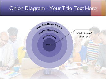 0000078388 PowerPoint Template - Slide 61