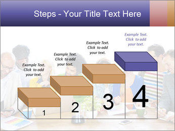 0000078388 PowerPoint Template - Slide 64