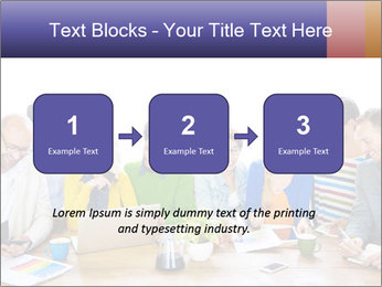 0000078388 PowerPoint Template - Slide 71