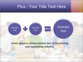 0000078388 PowerPoint Template - Slide 75