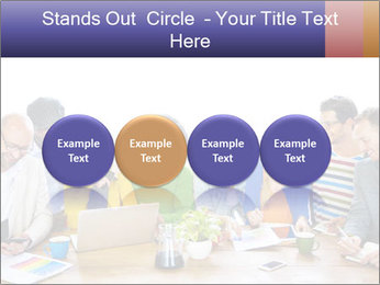 0000078388 PowerPoint Template - Slide 76