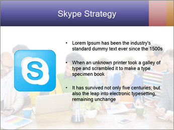 0000078388 PowerPoint Template - Slide 8