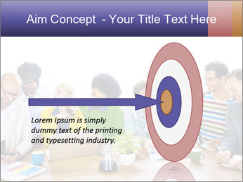 0000078388 PowerPoint Template - Slide 83