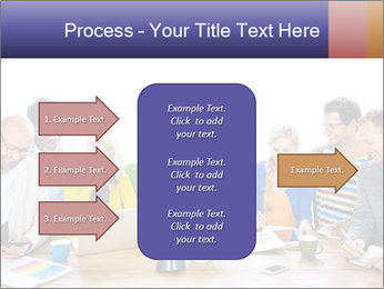 0000078388 PowerPoint Template - Slide 85