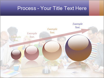 0000078388 PowerPoint Template - Slide 87