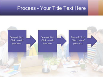 0000078388 PowerPoint Template - Slide 88