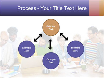 0000078388 PowerPoint Template - Slide 91