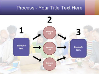 0000078388 PowerPoint Template - Slide 92