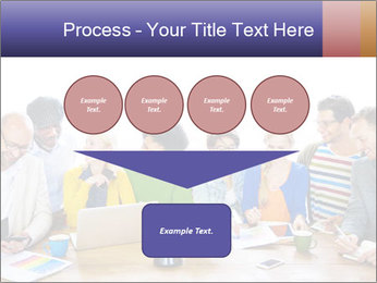 0000078388 PowerPoint Template - Slide 93
