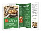 0000078389 Brochure Template
