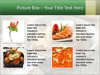 0000078389 PowerPoint Template - Slide 14