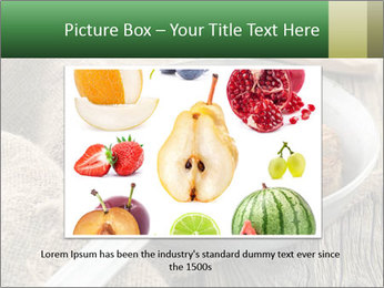 0000078389 PowerPoint Template - Slide 16