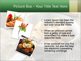 0000078389 PowerPoint Template - Slide 17
