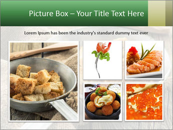 0000078389 PowerPoint Template - Slide 19