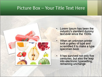 0000078389 PowerPoint Template - Slide 20