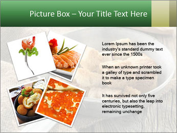 0000078389 PowerPoint Template - Slide 23