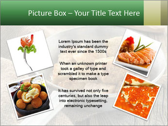 0000078389 PowerPoint Template - Slide 24