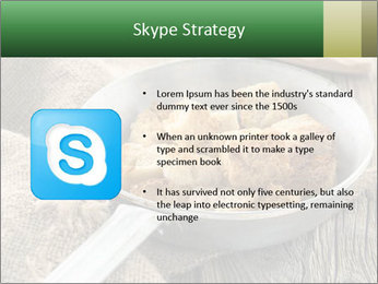 0000078389 PowerPoint Template - Slide 8