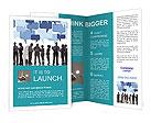 0000078390 Brochure Template