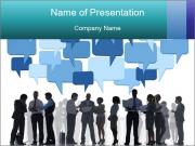 0000078390 PowerPoint Template