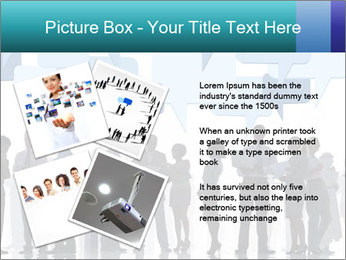 0000078390 PowerPoint Template - Slide 23